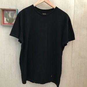 Polo Ralph Lauren Classic Fit T-Shirt /L